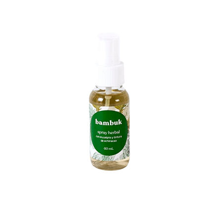DM_0003_BAM-006-SPRAY-HERBAL-