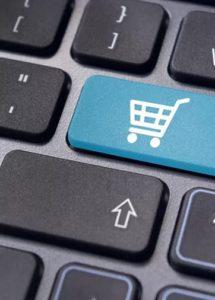 politicas-de-compra-en-linea