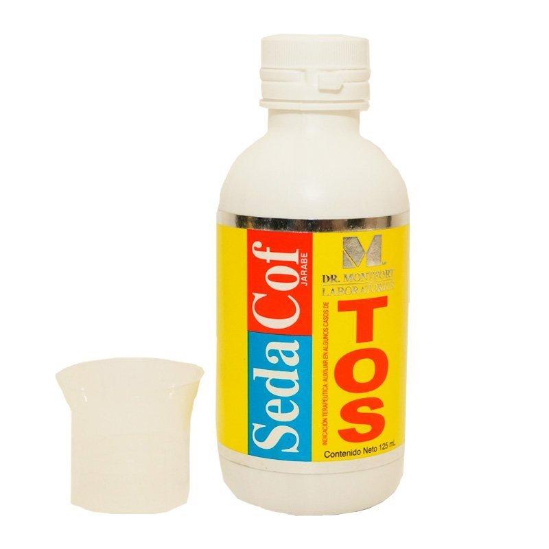 la cola de caballo sirve para el acido urico frutos secos buenos para acido urico medicamentos para contrarrestar la gota