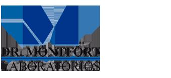 Farmacias Dr. Montfort Homeopatía en Monterrey y todo México
