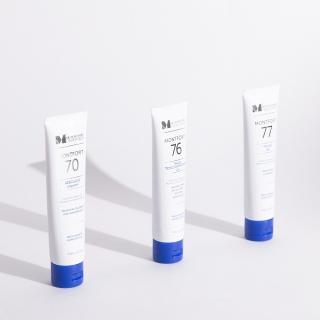 ¡Te presentamos nuestros geles con su nueva etiqueta!😍😍 Pide el tuyo en nuestra página web: www.drmontfort.com y también recuerda que puedes pedir por @cornershopmx y @rappimx