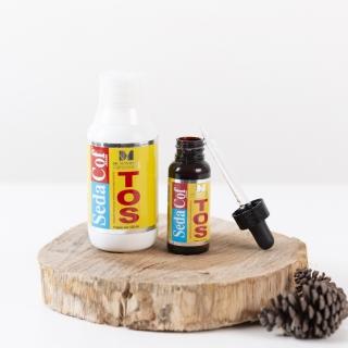SEDACOF: Indicado para CUALQUIER tipo de TOS, complicación en estados gripales o por irritación de garganta y bronquios.🤧 *Para todas las edades 👶🏼👧🏻👦🏾👩🏼🧒🏽👦🏼👵🏼🧓🏾